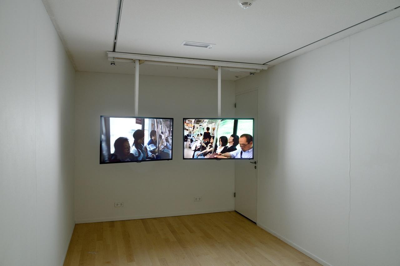 Meiro Koizumi, Theatres of Beautiful Dreams, 2010-2011