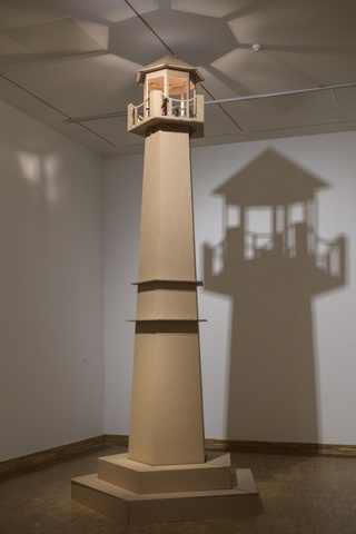 MADEYOULOOK, Non-monument, photo Peter Cox (2).jpg