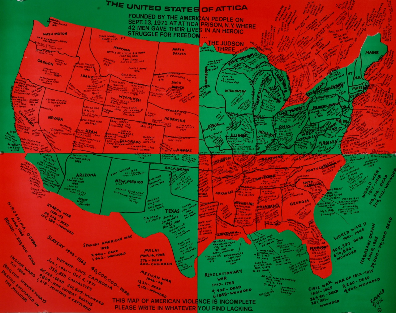 17. Faith Ringgold - US of Attica.jpg