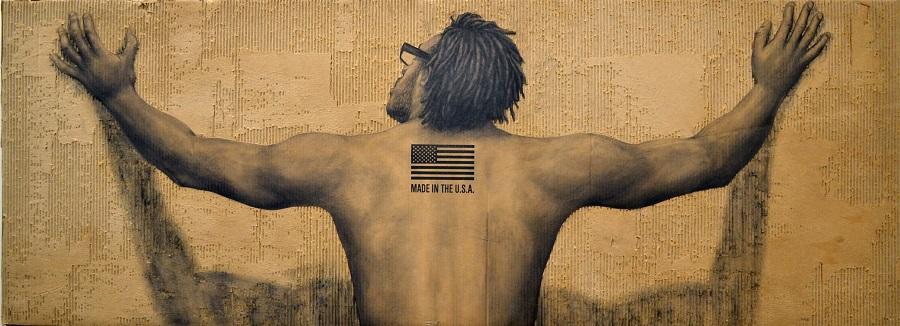 7. Dareece Walker - MADE IN THE USA.jpg
