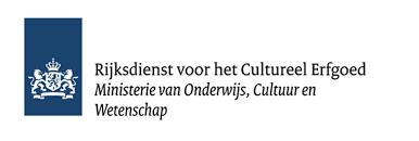 logo rijksdienst, ministerie.png