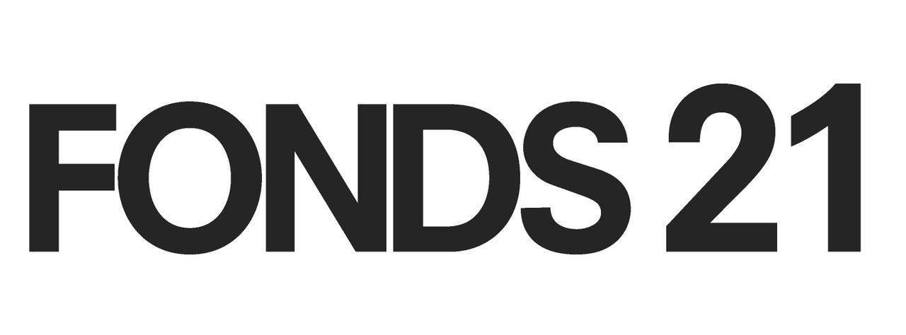 Logo Fund 21
