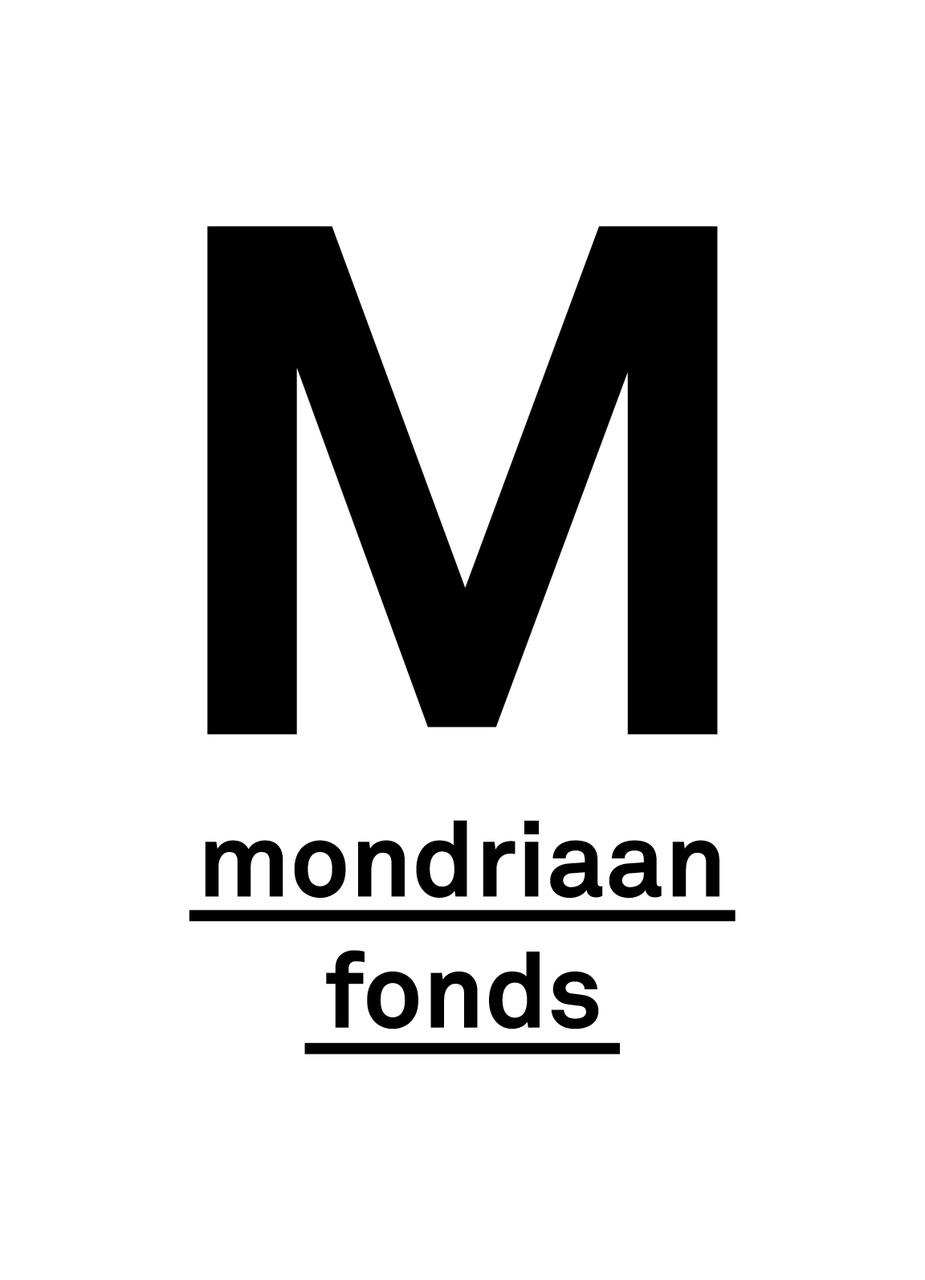 Logo downloads NL web zwart.jpg