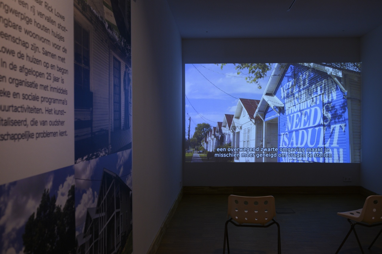 45. Filmkabinet Power House Productions & Project Row Houses. Photo Peter Cox.jpg