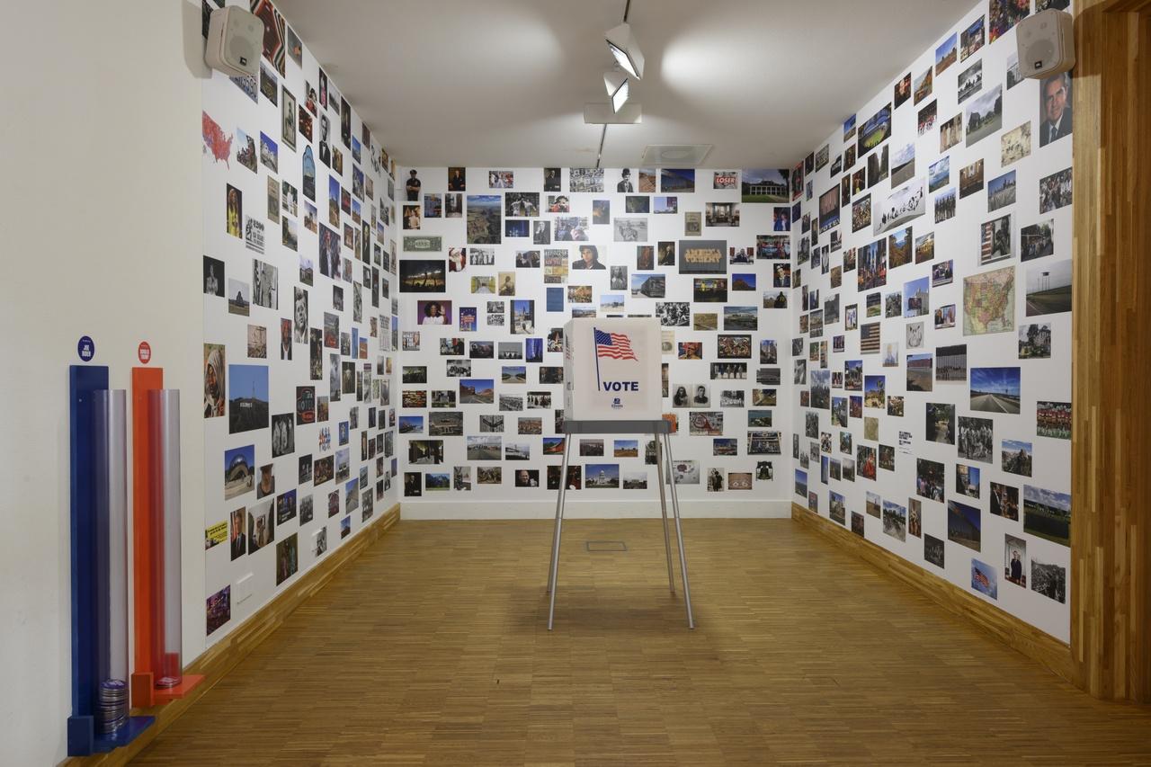 44. KAdEStudio. Photo Peter Cox for Kunsthal KAdE.jpg
