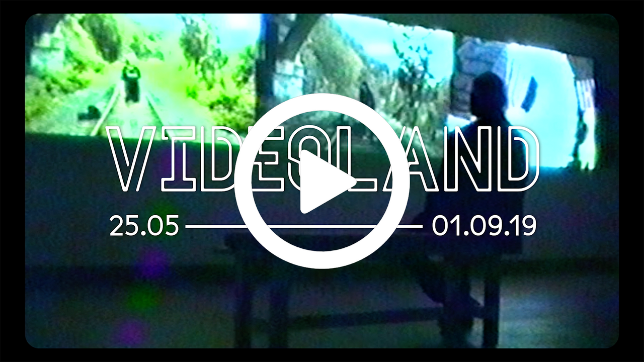 Videoland_Generic Play Button.png